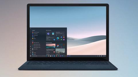 Microsoft взялась за модернизацию интерфейса Windows 10, нужный специалист уже найден
