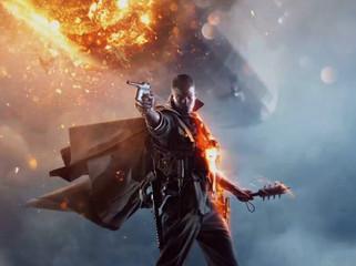 Amazon Prime Gaming раздает Battlefield 1  своим подписчикам бесплатно