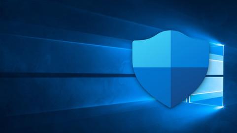 """Windows начала автоматически блокировать """"нежелательное"""" ПО"""