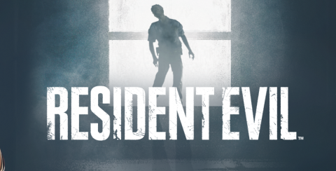 В Steam началась большая распродажа игр серии Resident Evil