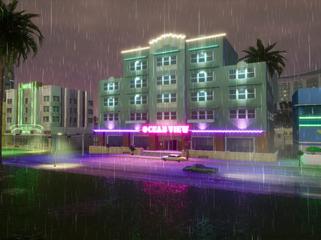 Grand Theft Auto: The Trilogy – The Definitive Edition на носителях выйдет на месяц позже