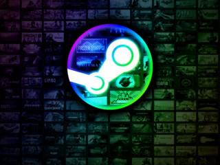 В Steam начался масштабный фестиваль с бесплатными демоверсиями