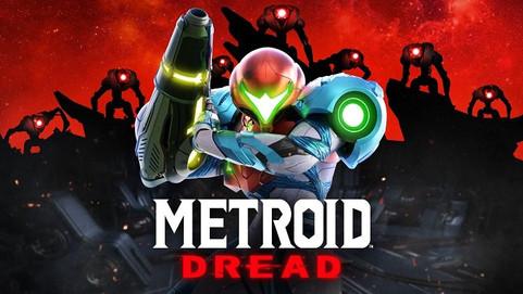 Metroid Fusion получит продолжение спустя 19 лет — анонсирована Metroid Dread для Nintendo Switch