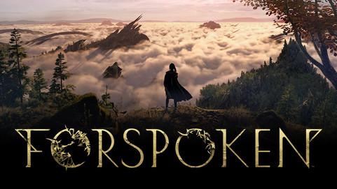 Представлен сюжетный трейлер графонистого экшена Forspoken