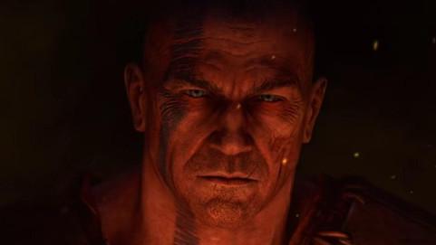 Новый трейлер Diablo 2 Resurrected посвящён Варвару