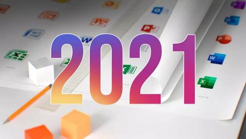 Microsoft Office 2021 представят совместно с Windows 11