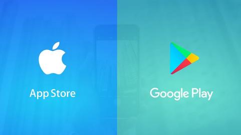 Стартовала новая раздача игр и программ в Google Play и App Store