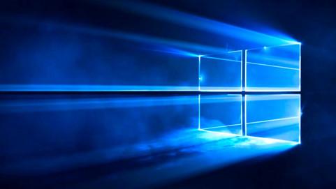 Обновление Windows 10 повышает производительность игр, устраняет проблему размытого текста и другое