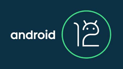 OnePlus поделился графиком обновления смартфонов до Android 12