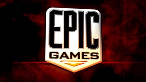 Масштабная летняя распродажа на Epic Games Store - скидки до 75%