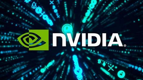Новый драйвер NVIDIA улучшит работу 28 новых игр, добавив поддержку DLSS