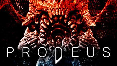 Представлен новый трейлер шутера Prodeus с кооперативным режимом