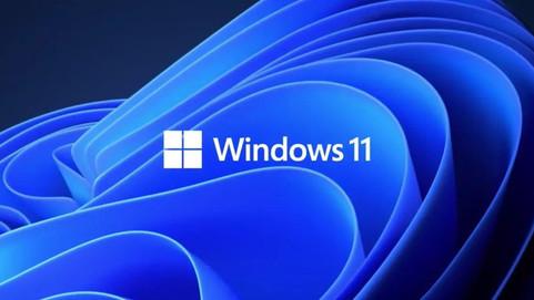 Microsoft выпустила первые ISO-образы Windows 11 для чистой установки