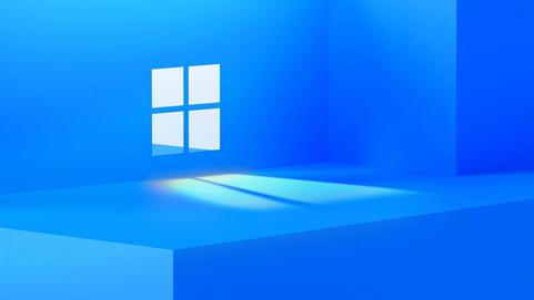 Microsoft обновил контекстное меню в Windows 11