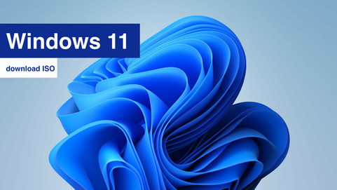 Скачать Windows 11 Build 22454 (официальные ISO)