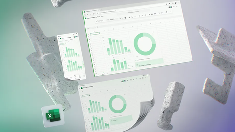 Новый интерфейс Microsoft Office доступен для тестирования