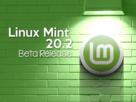 Выпуск Linux Mint 20.2 Beta