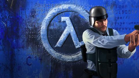 Энтузиасты выпустили вторую главу Half-Life: Blue Shift