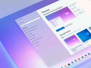 Установить Windows 11 бесплатно смогут пользователи Windows 7 и 8.1