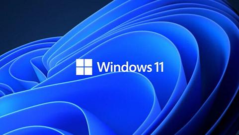Windows 11 может быть официально запущена 20 октября