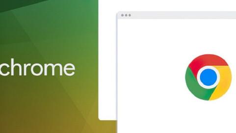 Новая функция Google Chrome: передача одноразового SMS-кода со смартфона на ПК