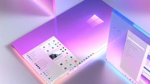 Глава Microsoft пообещал скоро представить самое крупное обновление Windows за десятилетие
