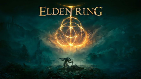 Отец Dark Souls раскрыл детали таинственной Elden Ring
