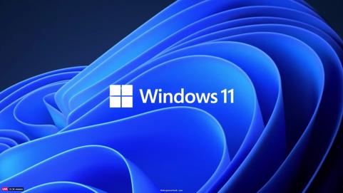 Microsoft представили новый дизайн одного из ключевых приложений Windows 11