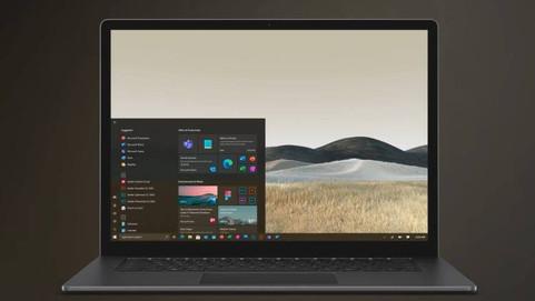 Microsoft приостановила выпуск предварительных сборок Windows 10 в преддверии анонса новой ОС