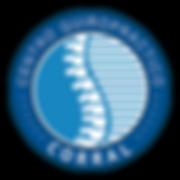 Centro Quiropráctico Corral - Quiropraxa Profesional