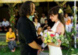 weddingvows.jpg