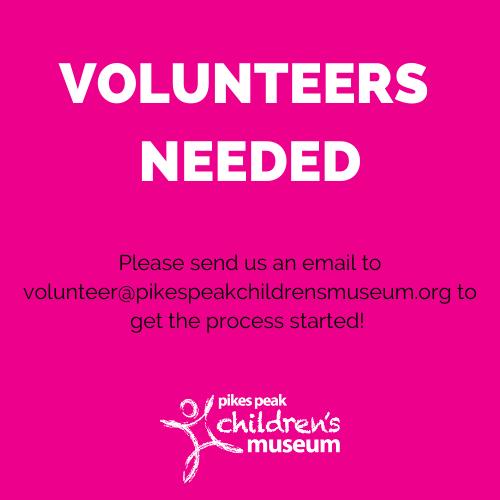 volunteers (2).png