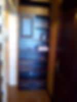 шкафы шпон