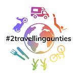 Travelling%20Aunties%20Logo_edited.png