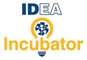idea incubator.png