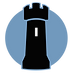 Just the Tower Logo.png
