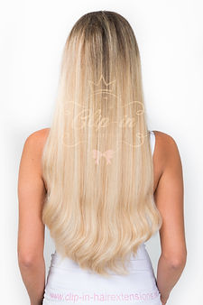 #clip-in-extensions, #hair, #clipins, #clipinextensions #clipinhairextensions #extensions, #remyhair, #humanhair, clip in extenions, hair