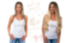 clip-in hairextensions, hair, extensions, clip-ins, clip-in extensions