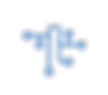 organograma-icone.png