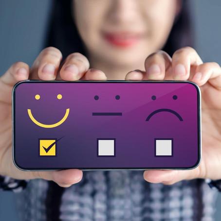 Jornada do cliente: A visão do cliente é simples, a da empresa nem tanto!