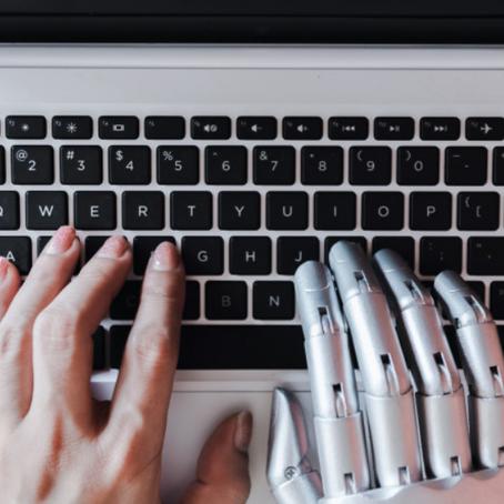 5 pontos de atenção para evitar a rejeição dos bots pelos clientes