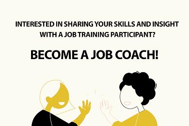 Job Coach Graphic.png