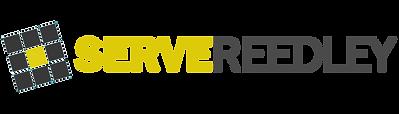 Final logo- serve reedley non-3d.png