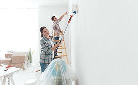 paint house.jpg