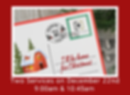 Christmas 2019 for website.png