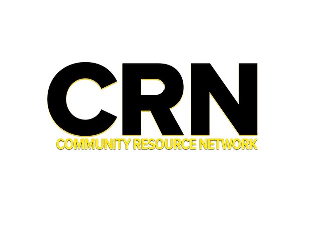 CRN Logo.png