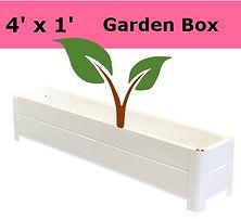 4 x 1 Garden Box.JPG