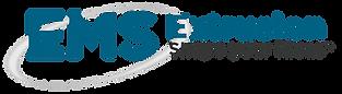ems-logo_ANG1.png