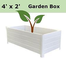 4 x2 Garden Box.JPG