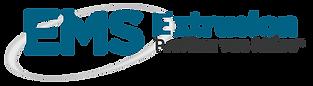 ems-logo_FR.png